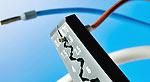Elektroinstallationen: Strom-Wege – Adern & Leitungen