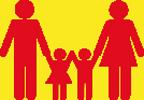 Der selbst.de-Familien-Rat