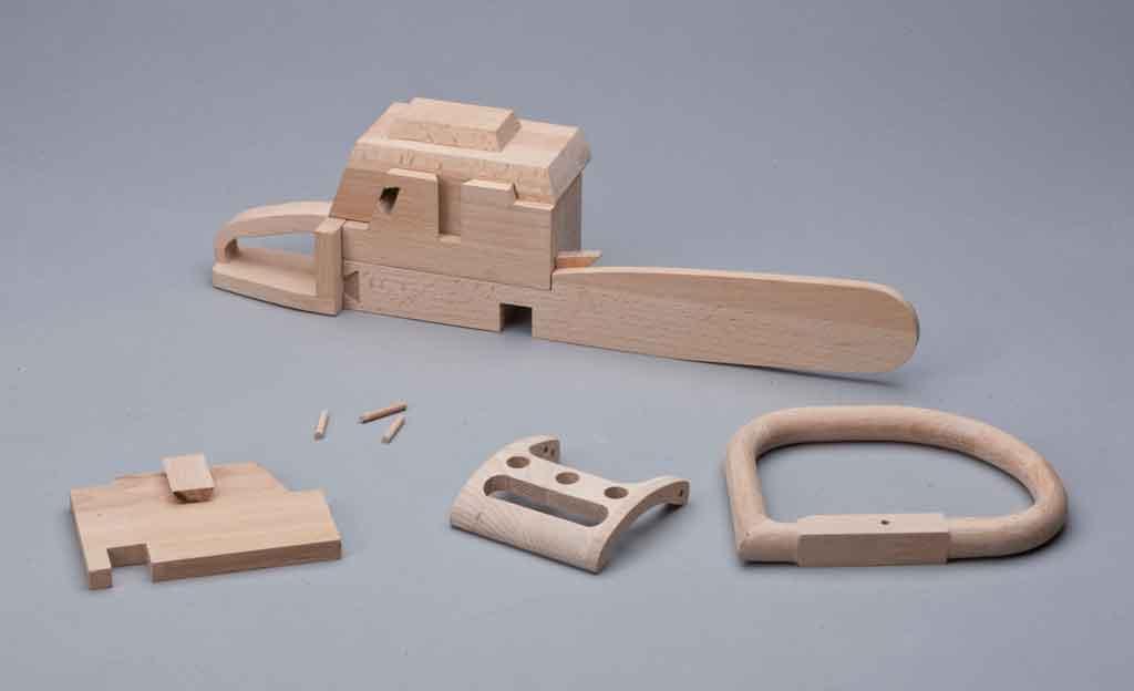 3d puzzle holz holzspielzeug krippen. Black Bedroom Furniture Sets. Home Design Ideas
