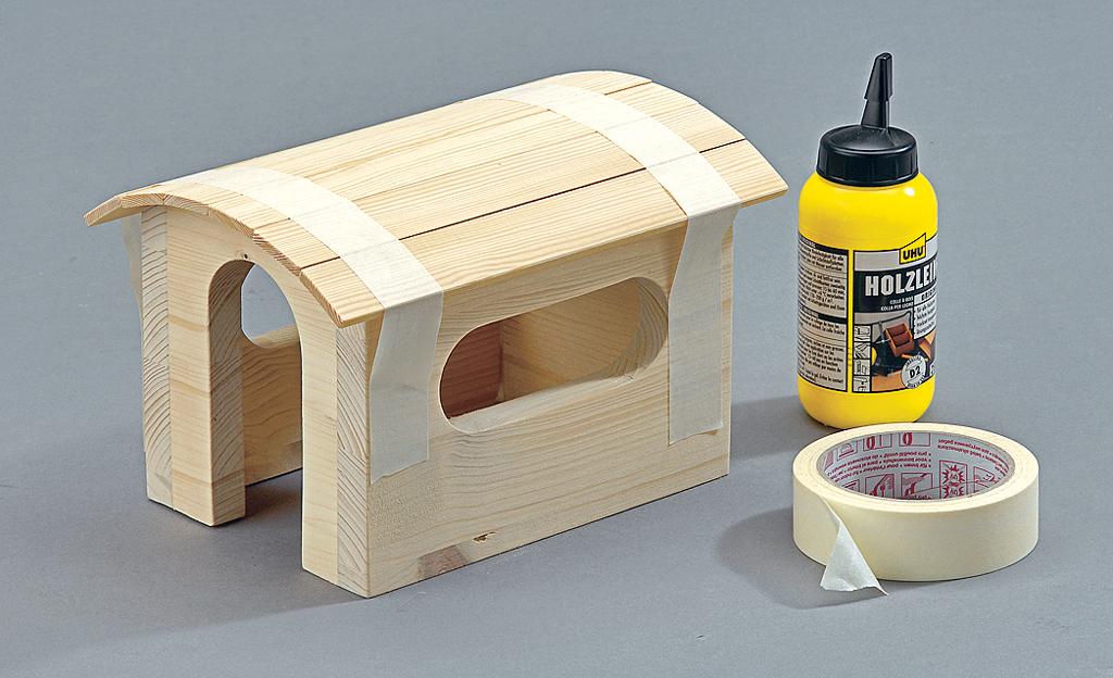 arche noah holz spielzeug holzspielzeug krippen bild 22. Black Bedroom Furniture Sets. Home Design Ideas