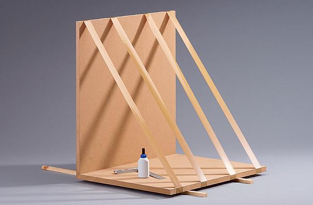 ausziehtisch selbst bauen tische sitzm bel. Black Bedroom Furniture Sets. Home Design Ideas