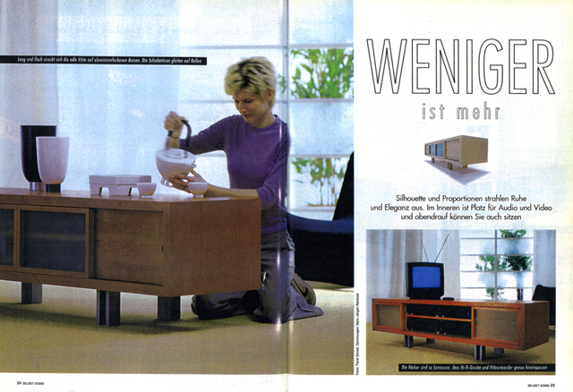 diy zwischen 1990 und 2007 service baupl ne. Black Bedroom Furniture Sets. Home Design Ideas