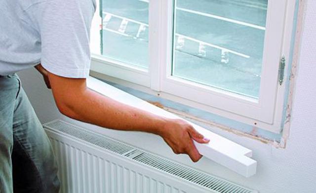 fenster einbauen altbau treppen fenster balkone bild 22. Black Bedroom Furniture Sets. Home Design Ideas