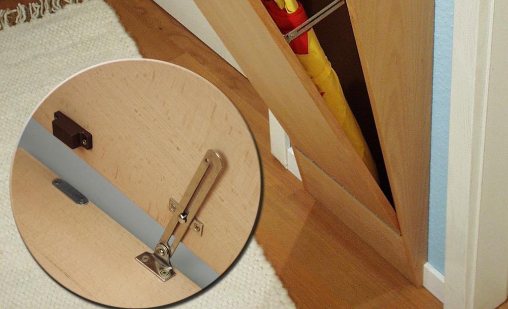 flurm bel selber bauen einrichten mobiliar. Black Bedroom Furniture Sets. Home Design Ideas