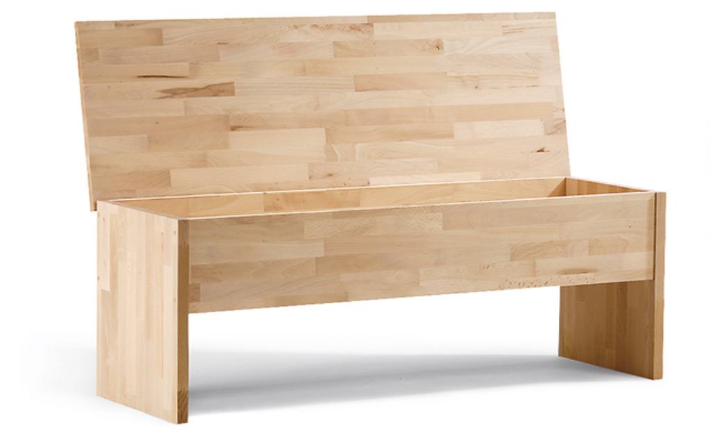 garderobenbank selber bauen einrichten mobiliar bild 10. Black Bedroom Furniture Sets. Home Design Ideas
