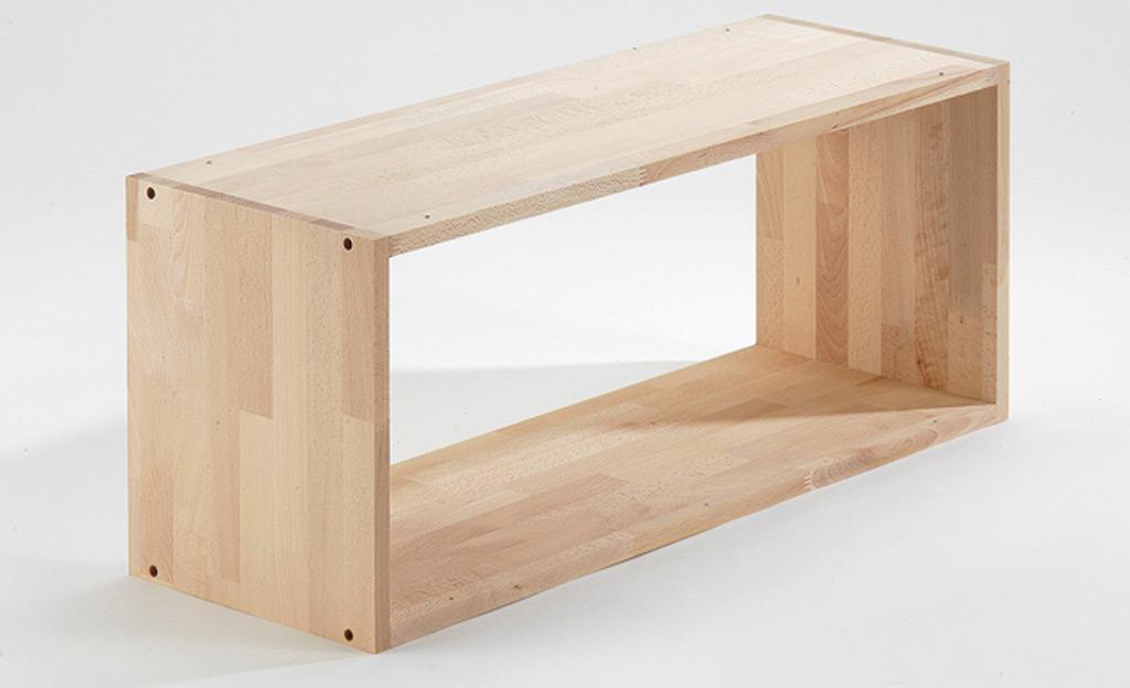 garderobe selbst gemacht haus design m bel ideen und. Black Bedroom Furniture Sets. Home Design Ideas