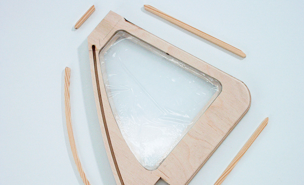 go kart selber bauen spielzeug spielger te bild 27. Black Bedroom Furniture Sets. Home Design Ideas