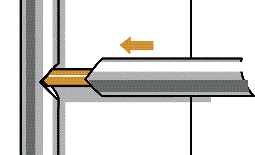 Gut gemocht Heizungsrohre isolieren | selbst.de GK15
