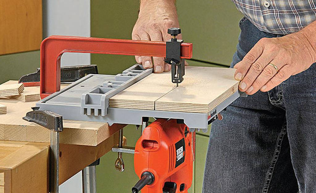 kipper selber bauen holzspielzeug krippen. Black Bedroom Furniture Sets. Home Design Ideas