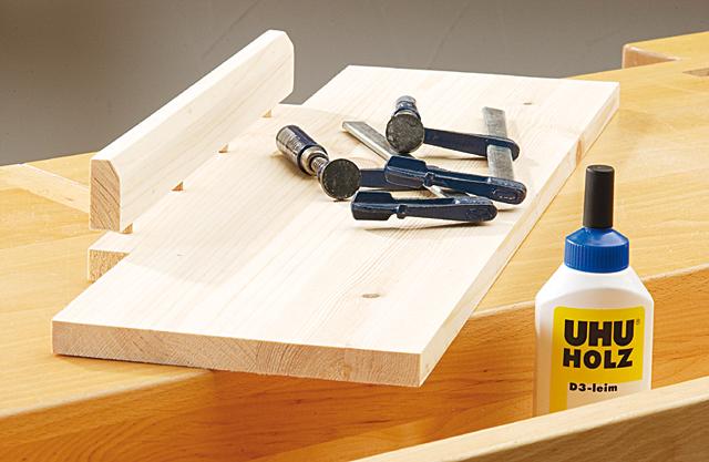 bauanleitung klappladen und burgtor selbst bauen spielhaus bild 3. Black Bedroom Furniture Sets. Home Design Ideas