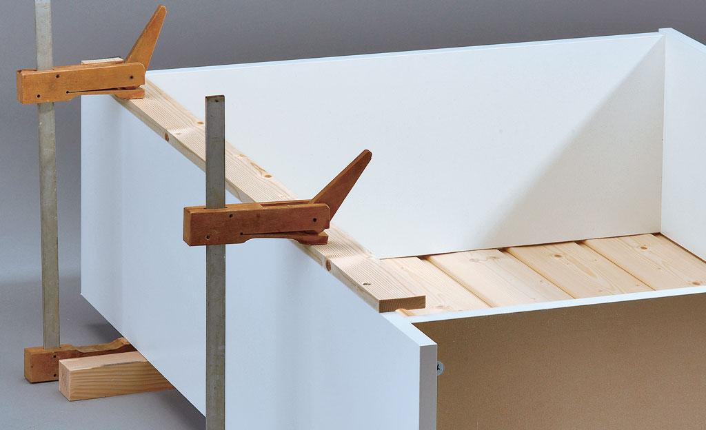 Ikea Hack Billy Wandregal Selbst De