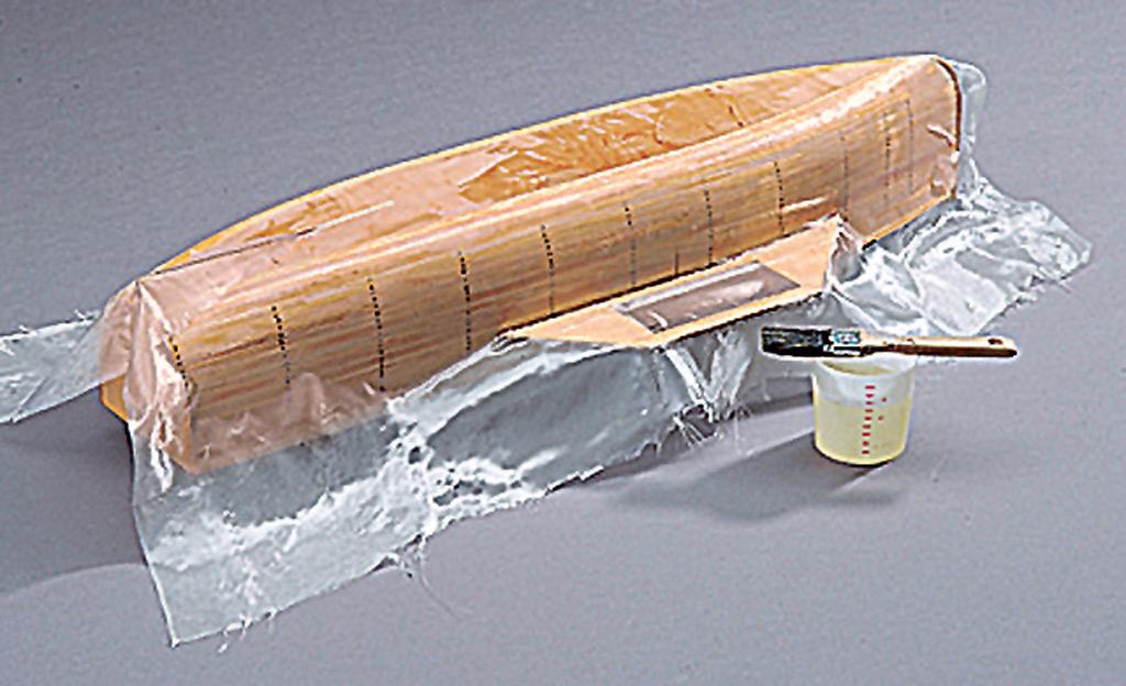 modellboot selber bauen modellbau bild 17. Black Bedroom Furniture Sets. Home Design Ideas