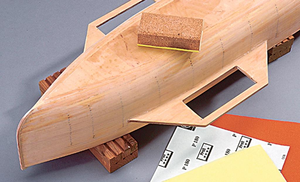 modellbau boote selber bauen rc boot bausatz bau dir. Black Bedroom Furniture Sets. Home Design Ideas