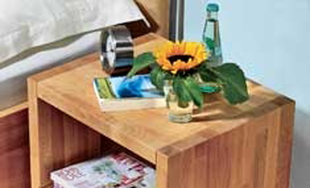 kinder nachttisch selber bauen. Black Bedroom Furniture Sets. Home Design Ideas