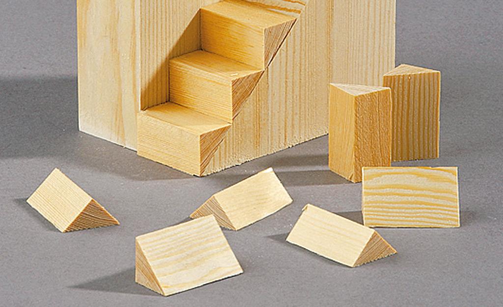 Fabulous Puppenhaus selber bauen | selbst.de RB24