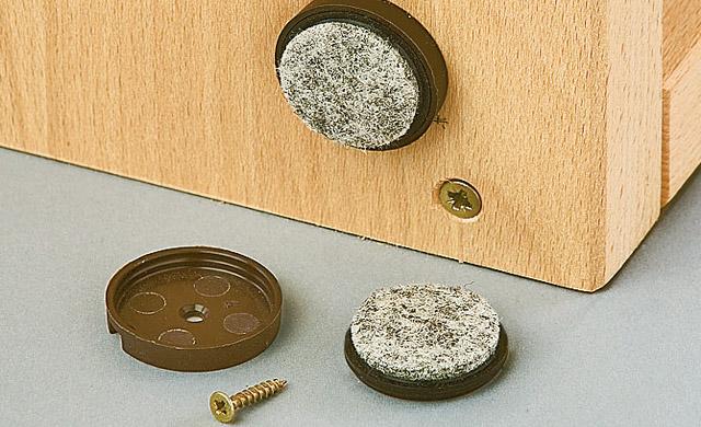 raumteiler regal selber bauen schr nke regale. Black Bedroom Furniture Sets. Home Design Ideas