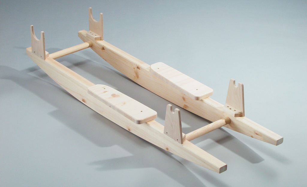 rennwagen selber bauen spielzeug spielger te. Black Bedroom Furniture Sets. Home Design Ideas