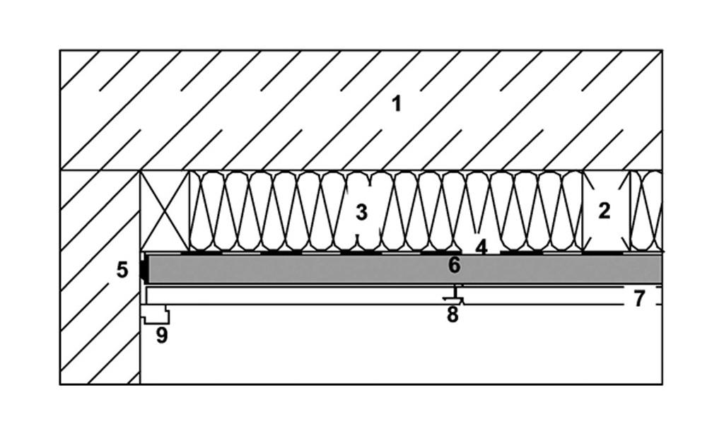 schalld mmung decke schallschutz bild 14. Black Bedroom Furniture Sets. Home Design Ideas
