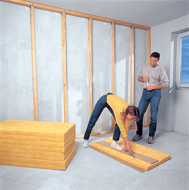 schallschutz w nde schallschutz. Black Bedroom Furniture Sets. Home Design Ideas