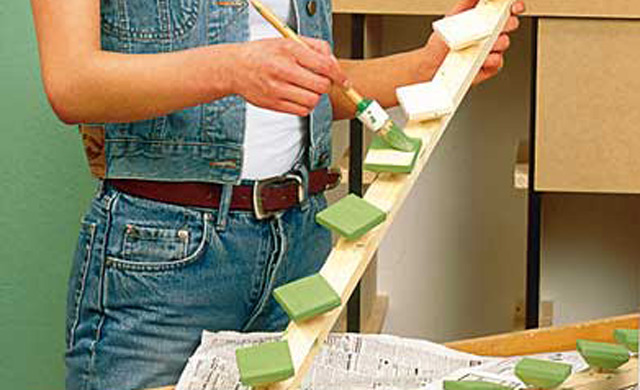 schubladen kommode selber bauen holzbearbeitung holzschutz bild 3. Black Bedroom Furniture Sets. Home Design Ideas