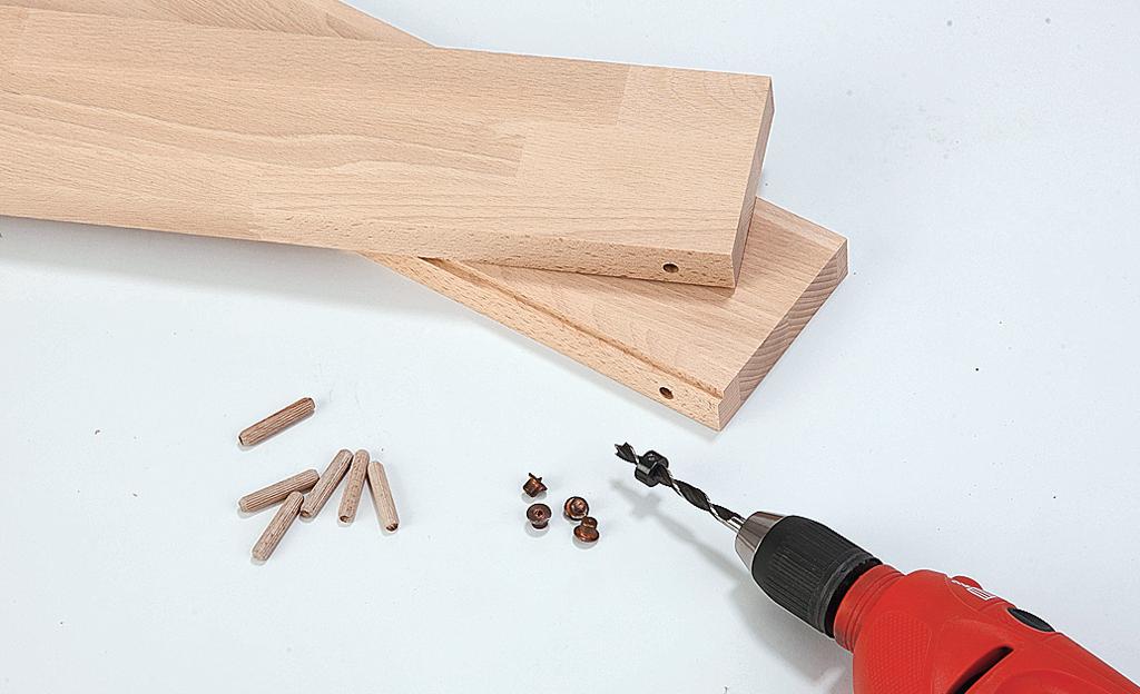 schuhbank selber bauen einrichten mobiliar. Black Bedroom Furniture Sets. Home Design Ideas