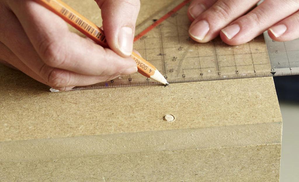 schuhregal selber bauen einrichten mobiliar. Black Bedroom Furniture Sets. Home Design Ideas
