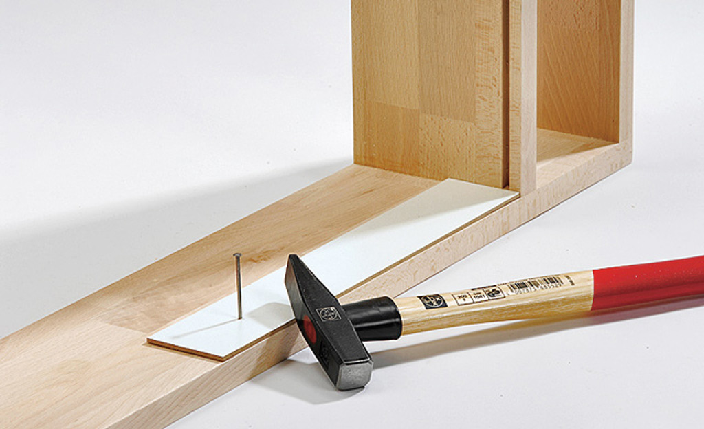 Super Spiegelschrank selber bauen | selbst.de YS63