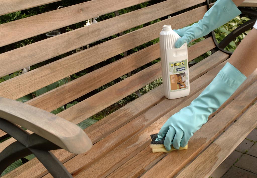 gartenmobel eukalyptus pflegen interessante ideen f r die gestaltung von. Black Bedroom Furniture Sets. Home Design Ideas