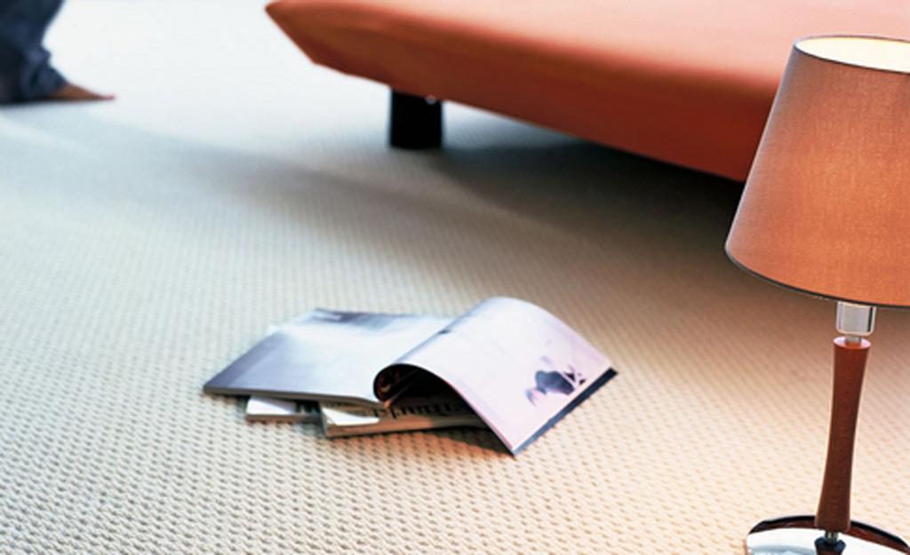 Berühmt Fußbodenheizung: Fliesen / Vinyl | selbst.de KT75
