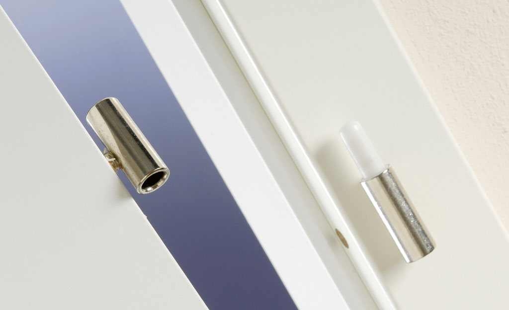 schleifende t ren reparieren restaurieren reparaturen. Black Bedroom Furniture Sets. Home Design Ideas
