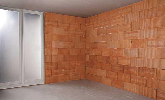 wand verputzen. Black Bedroom Furniture Sets. Home Design Ideas