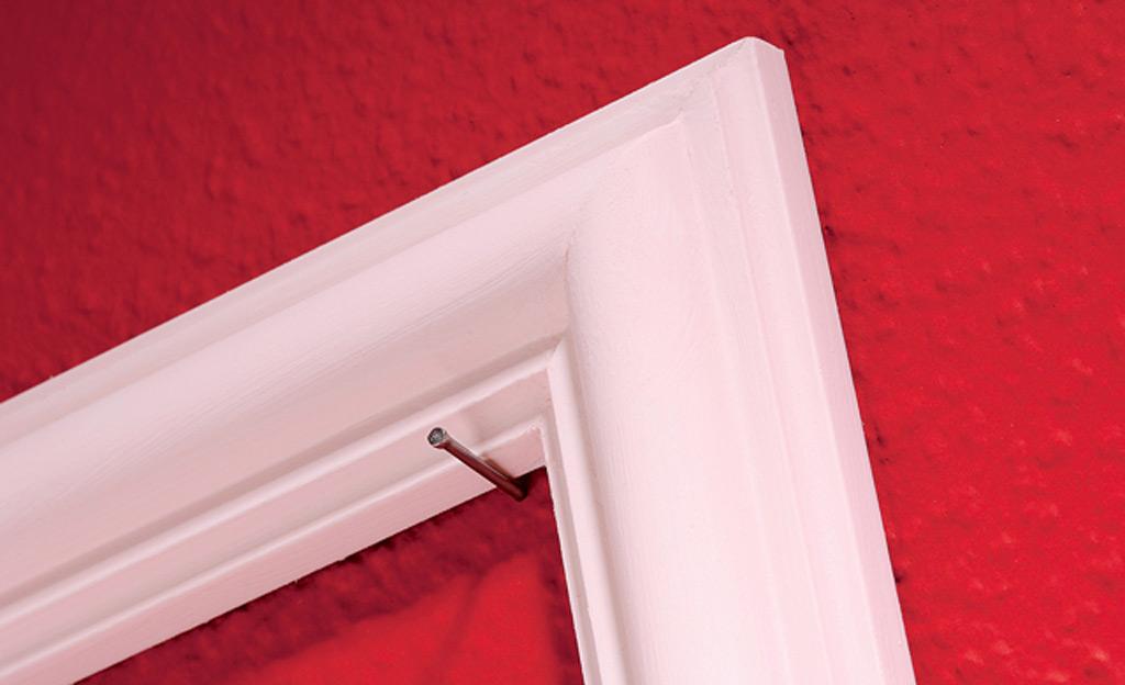 wandregal aus glas schr nke regale bild 3. Black Bedroom Furniture Sets. Home Design Ideas