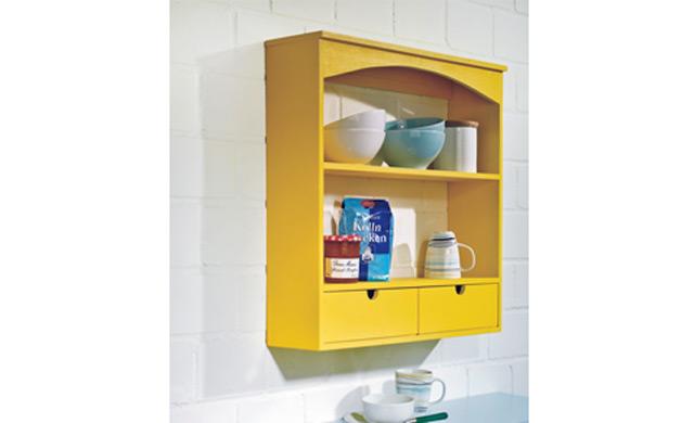 wandregal bauen k chen ideen. Black Bedroom Furniture Sets. Home Design Ideas