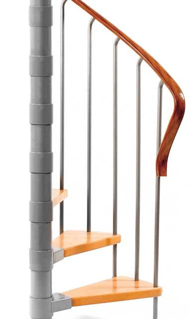 treppengel nder handlauf erneuern treppen fenster balkone. Black Bedroom Furniture Sets. Home Design Ideas