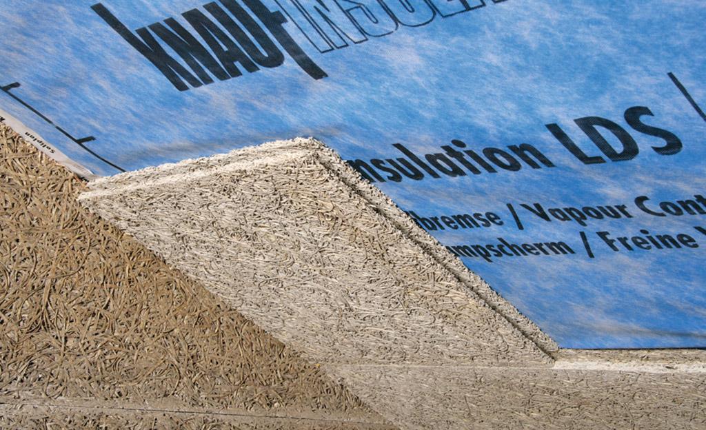 Fabulous Asbest | selbst.de UX76