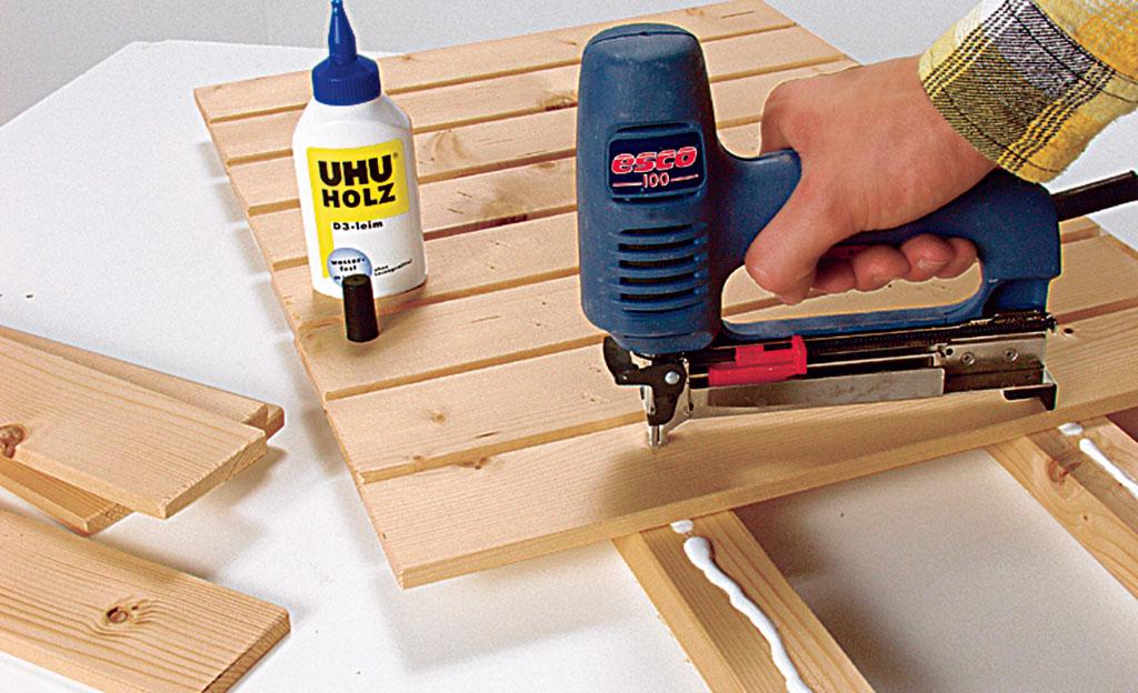 Holz Für Außenküche : Toom kreativwerkstatt außenküche unterbau für aufsatzgrill