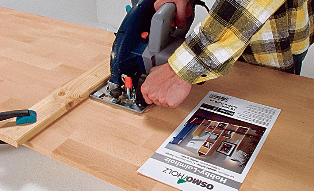 Außenküche Selber Bauen Unterkonstruktion : Terrasse selber bauen stein ideen für außenküche selber