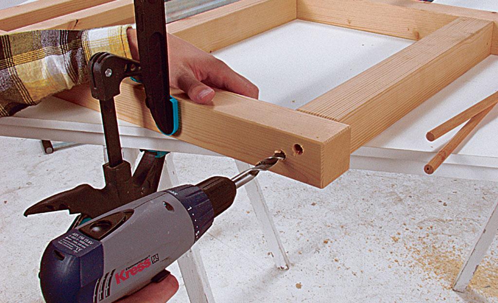 Außenküche Selber Bauen Unterkonstruktion : Gartenmöbel aus paletten schöne ideen zum selberbauen