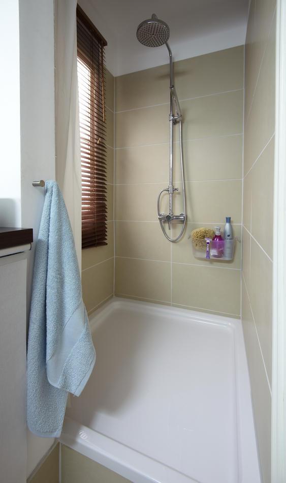 mini bad sanieren k che bad sanit r. Black Bedroom Furniture Sets. Home Design Ideas