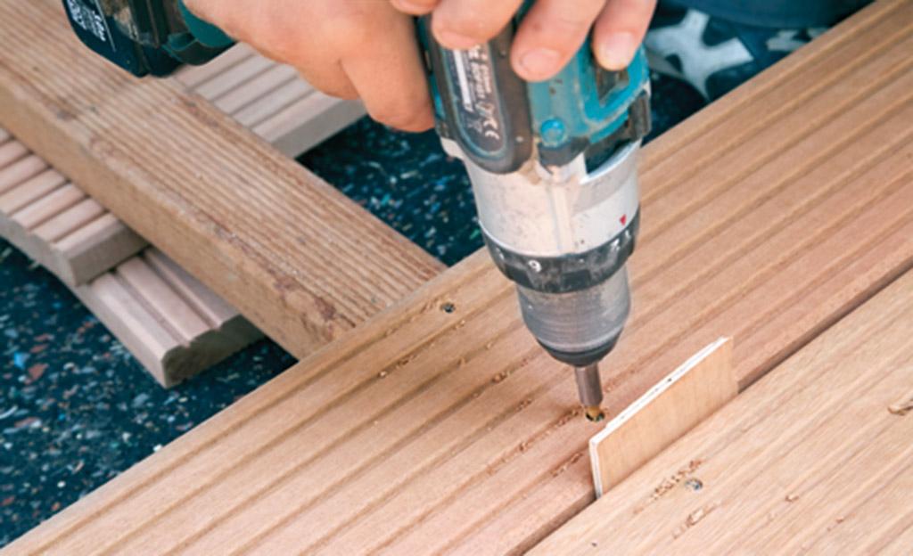 balkonsanierung umbau sanierung. Black Bedroom Furniture Sets. Home Design Ideas