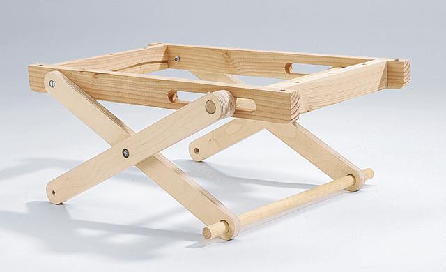 klapptisch holz selber bauen. Black Bedroom Furniture Sets. Home Design Ideas