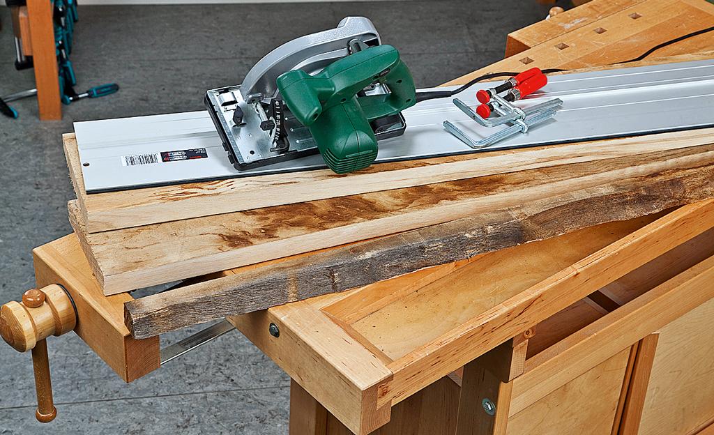 tisch aus beton beton tisch eine originelle einrichtungsidee betontisch tisch aus beton selber. Black Bedroom Furniture Sets. Home Design Ideas