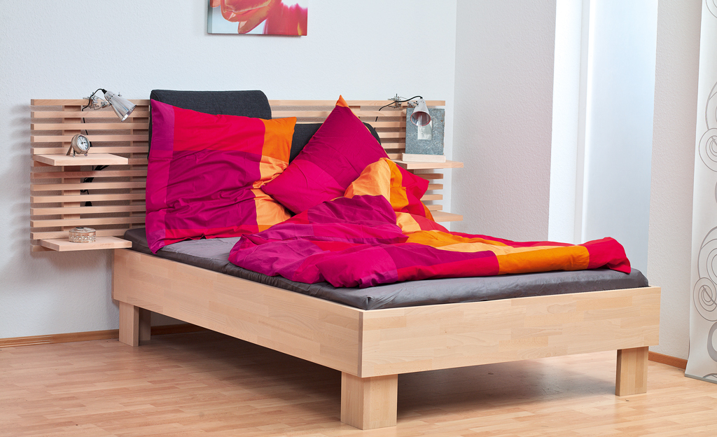 nett doppelbett rahmen bauen fotos bilderrahmen ideen. Black Bedroom Furniture Sets. Home Design Ideas