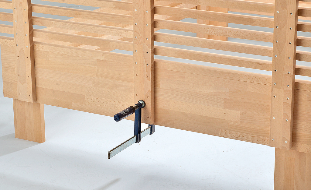 betthaupt einrichten mobiliar. Black Bedroom Furniture Sets. Home Design Ideas
