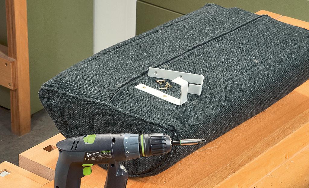 betthaupt bauen einrichten mobiliar bild 9. Black Bedroom Furniture Sets. Home Design Ideas