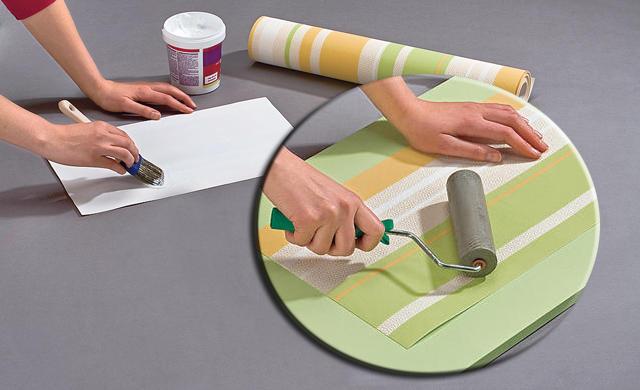 betthaupt barockes bett bauen einrichten mobiliar. Black Bedroom Furniture Sets. Home Design Ideas