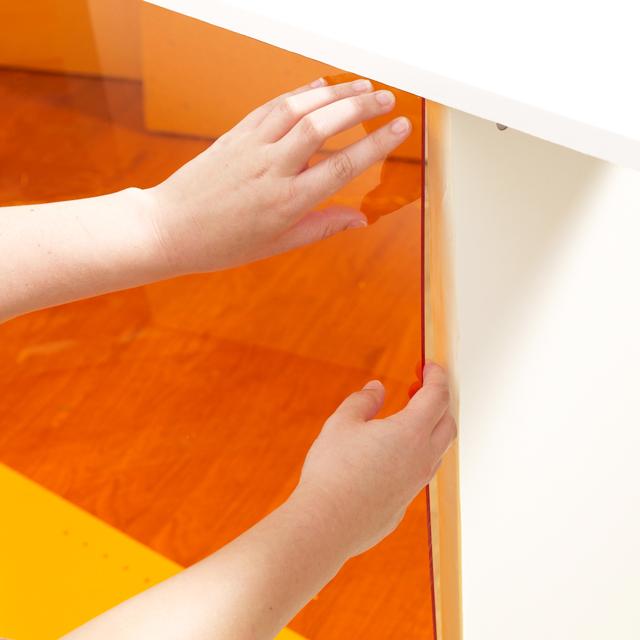 billy regal pimpen einrichten mobiliar. Black Bedroom Furniture Sets. Home Design Ideas