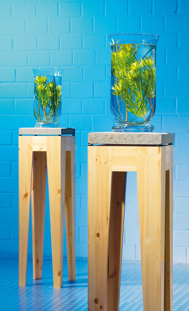blumens ule selber bauen. Black Bedroom Furniture Sets. Home Design Ideas