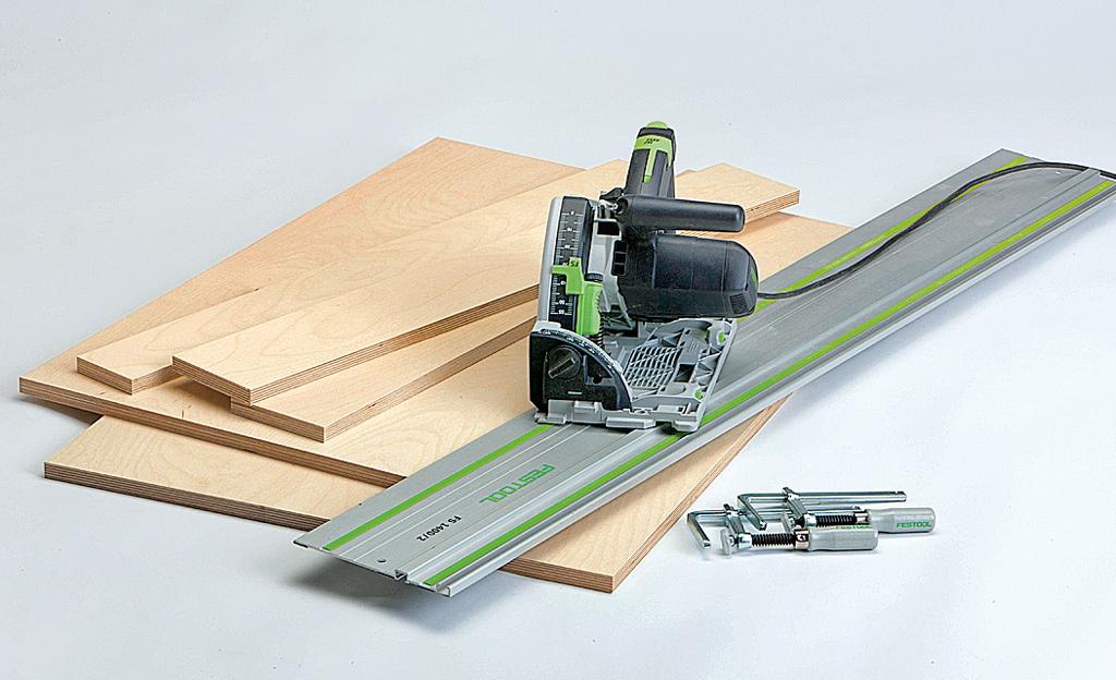 bauplan schleiftisch selbst bauen ausstattung bild 4. Black Bedroom Furniture Sets. Home Design Ideas