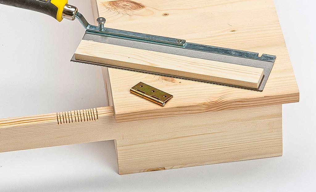 Höhenverstellbarer Schreibtisch Selbst Bauen 2021